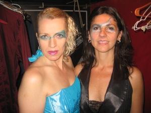5to Festival de Tango Queer 144