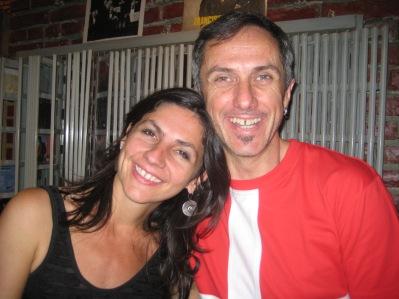 5to Festival de Tango Queer 002