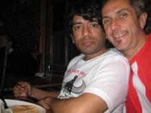 5to Festival de Tango Queer 010