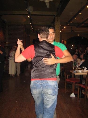 5to Festival de Tango Queer 012