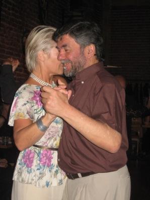 5to Festival de Tango Queer 014