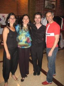 5to Festival de Tango Queer 018