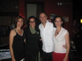 5to Festival de Tango Queer 022