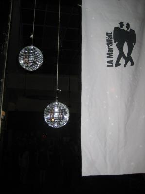 5to Festival de Tango Queer 034