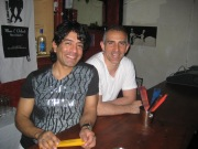 5to Festival de Tango Queer 038