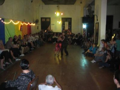 5to Festival de Tango Queer 044