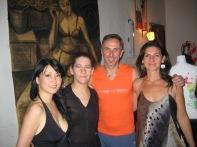 5to Festival de Tango Queer 047