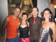 5to Festival de Tango Queer 050