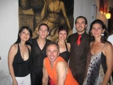 5to Festival de Tango Queer 052