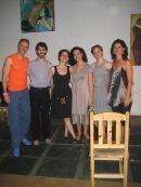5to Festival de Tango Queer 053