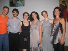 5to Festival de Tango Queer 054