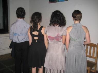 5to Festival de Tango Queer 055