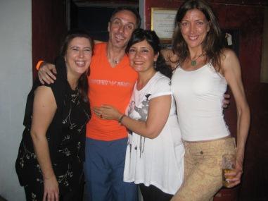 5to Festival de Tango Queer 058