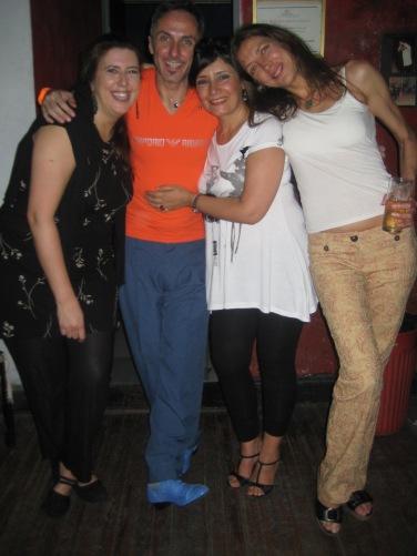 5to Festival de Tango Queer 059