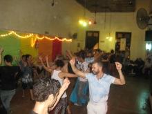 5to Festival de Tango Queer 061