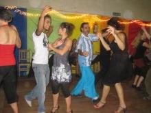 5to Festival de Tango Queer 062
