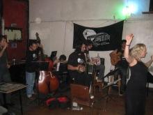 5to Festival de Tango Queer 064