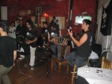 5to Festival de Tango Queer 065