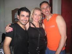 5to Festival de Tango Queer 068
