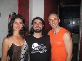 5to Festival de Tango Queer 069