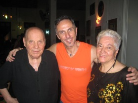 5to Festival de Tango Queer 070