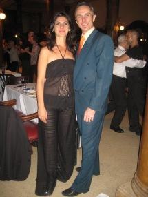 5to Festival de Tango Queer 077