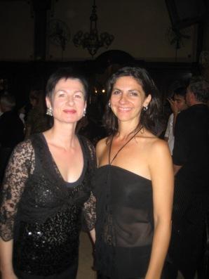 5to Festival de Tango Queer 081