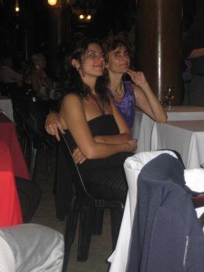 5to Festival de Tango Queer 092
