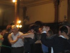 5to Festival de Tango Queer 093