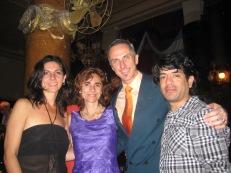 5to Festival de Tango Queer 096