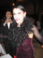 5to Festival de Tango Queer 098