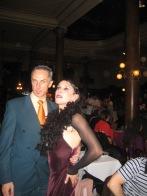 5to Festival de Tango Queer 100