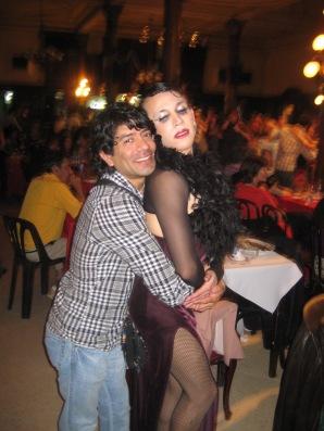 5to Festival de Tango Queer 102