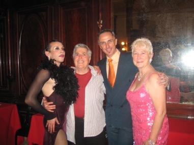 5to Festival de Tango Queer 103