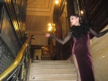 5to Festival de Tango Queer 109