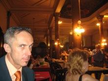 5to Festival de Tango Queer 112