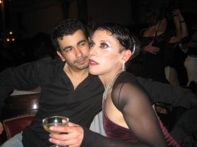 5to Festival de Tango Queer 117