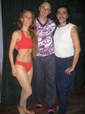 5to Festival de Tango Queer 133