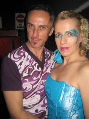 5to Festival de Tango Queer 140