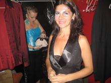 5to Festival de Tango Queer 142