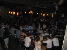 5to Festival de Tango Queer 146