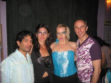 5to Festival de Tango Queer 152