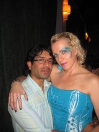 5to Festival de Tango Queer 153