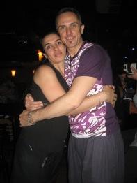 5to Festival de Tango Queer 155